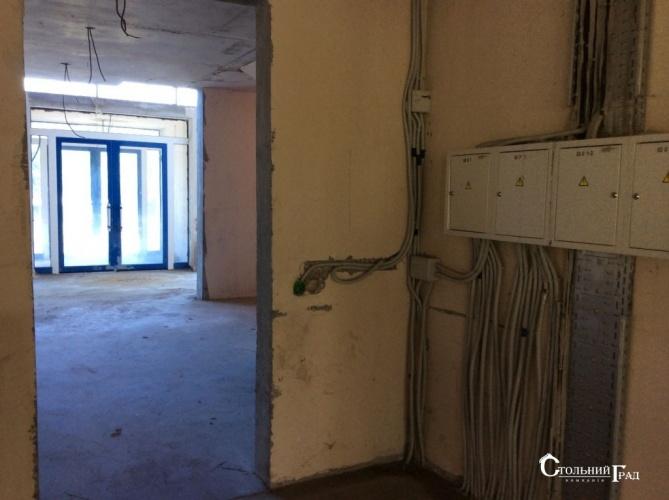 Продажа здания 4000 кв.м на фасаде одесской трассы - АН Стольный Град фото 8