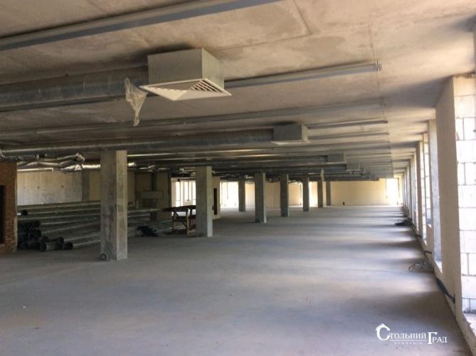 Продажа здания 4000 кв.м на фасаде одесской трассы - АН Стольный Град фото 15