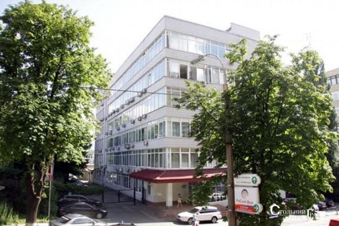 Аренда меблированного офиса 200 кв.м  в центре - АН Стольный Град фото 6