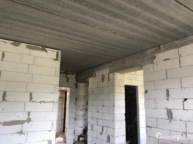 Продаж будинку в Гореничах під Києвом - АН Стольний Град фото 6