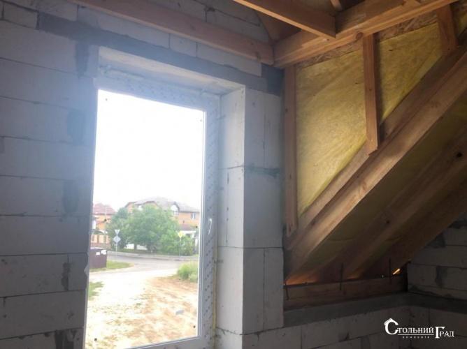 Продаж будинку в Гореничах під Києвом - АН Стольний Град фото 7