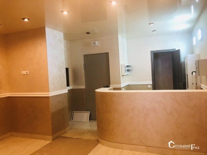Продажа 3-к квартиры 120 кв.м в центре в клубном доме - АН Стольный Град фото 3