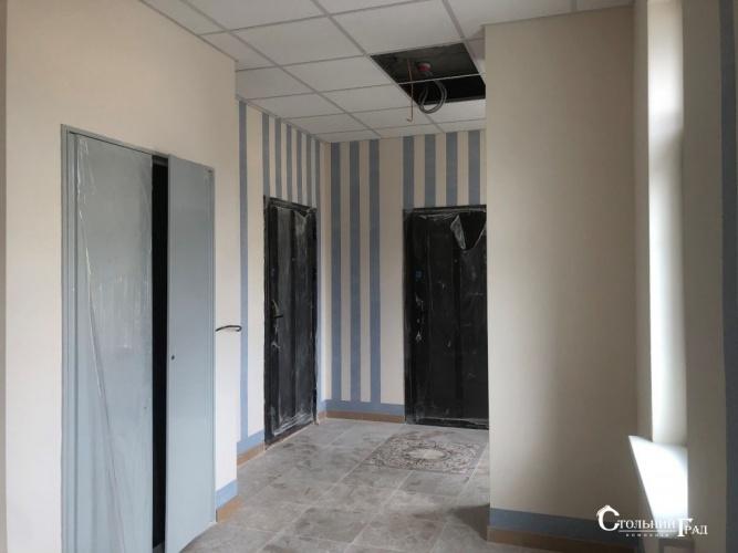 Продажа 3-к квартиры 120 кв.м в центре в клубном доме - АН Стольный Град фото 7