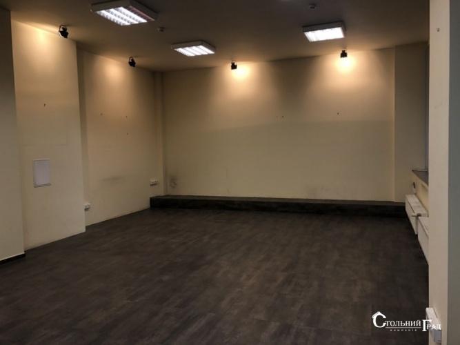 Аренда помещения 52 кв.м в центре на Большой Житомирской - АН Стольный Град фото 8