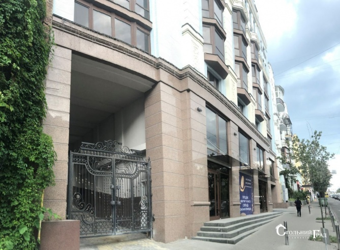 Продажа магазина в центре 800 кв.м - АН Стольный Град фото 1