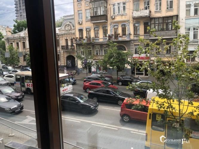 Продажа магазина в центре 800 кв.м - АН Стольный Град фото 5