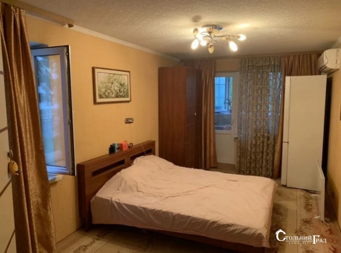 Продажа 3-к квартиры 69 кв.м с ремонтом на Оболони - АН Стольный Град фото 3