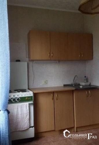 Продажа 3-к квартиры 77 кв.м на Оболони метро Минская - АН Стольный Град фото 5