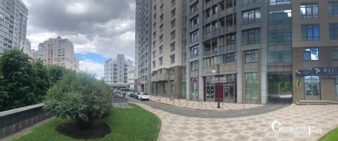 Продам 3-к квартиру на Новопечерских Липках - АН Стольный Град фото 16