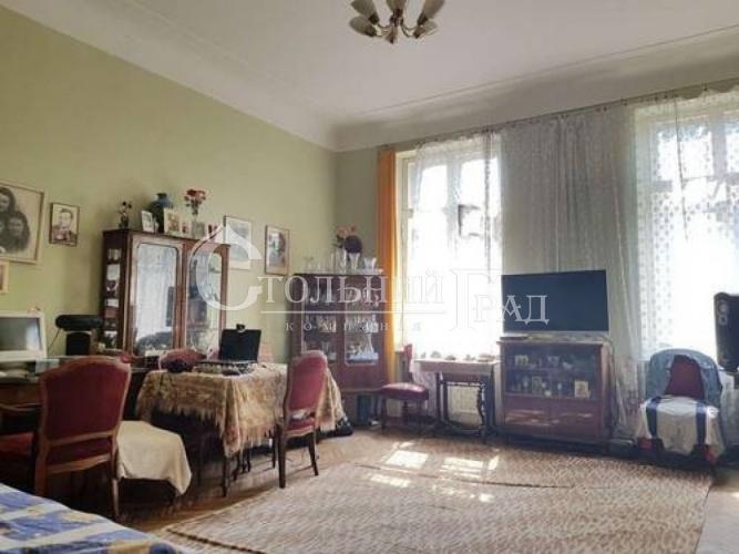 Продаж квартири на Шовковичній Липки центр - АН Стольний Град фото 2