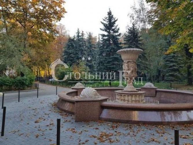 Продаж квартири на Шовковичній Липки центр - АН Стольний Град фото 8