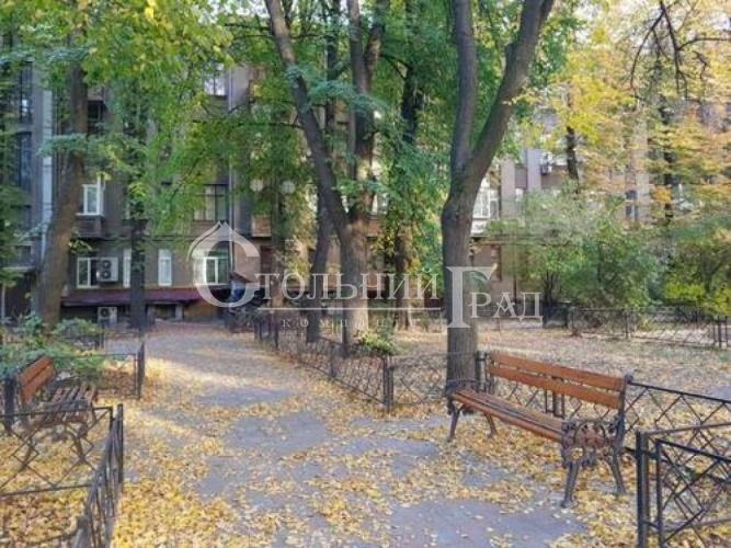 Продаж квартири на Шовковичній Липки центр - АН Стольний Град фото 11