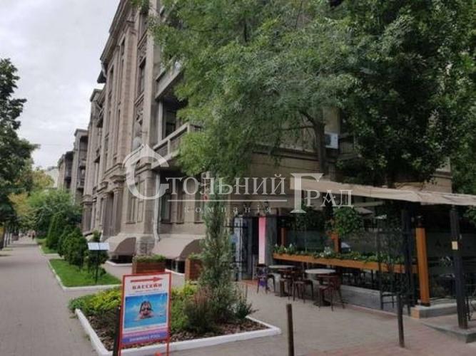 Продаж квартири на Шовковичній Липки центр - АН Стольний Град фото 7