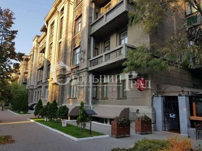 Продаж квартири на Шовковичній Липки центр - АН Стольний Град фото 9