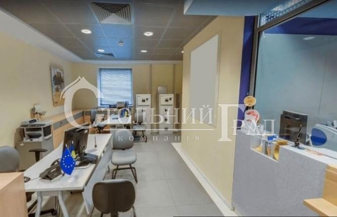 Аренда помещения 150 кв.м метро Осокорки - АН Стольный Град фото 3