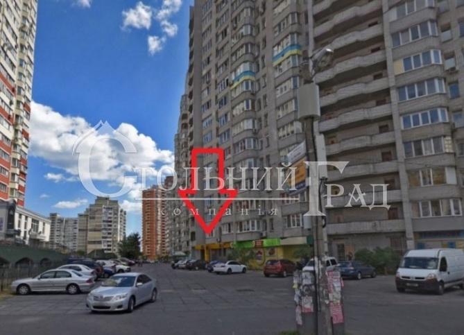 Аренда помещения 150 кв.м метро Осокорки - АН Стольный Град фото 6