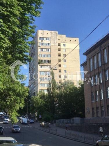 Продаж 2-к квартири на вулиці Гоголівська в тихому центрі - АН Стольний Град фото 2