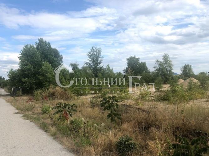 Продам ділянку 40 соток на березі Дніпра - АН Стольний Град фото 12