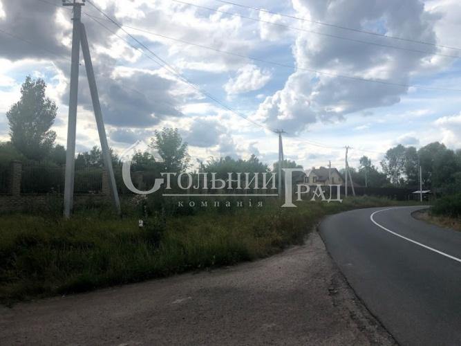 Продам ділянку 40 соток на березі Дніпра - АН Стольний Град фото 15