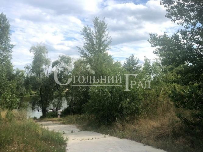 Продам ділянку 40 соток на березі Дніпра - АН Стольний Град фото 16