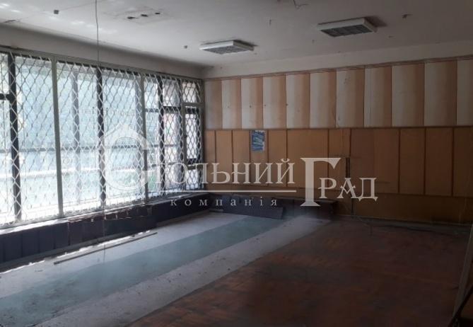 Оренда нежитлового приміщення 123 кв.м на Харківському масиві - АН Стольний Град фото 5