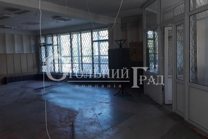 Оренда нежитлового приміщення 123 кв.м на Харківському масиві - АН Стольний Град фото 6