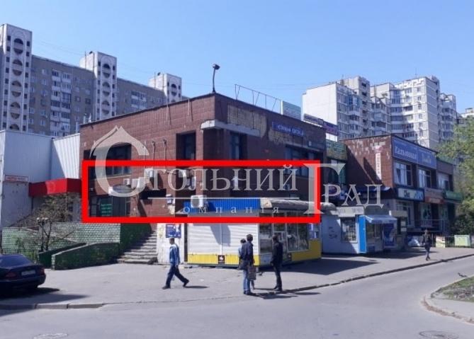 Оренда нежитлового приміщення 123 кв.м на Харківському масиві - АН Стольний Град фото 2