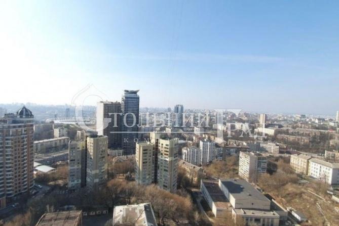 Продажа 3-к квартиры 109 кв.м в центре на Печерске - АН Стольный Град фото 14
