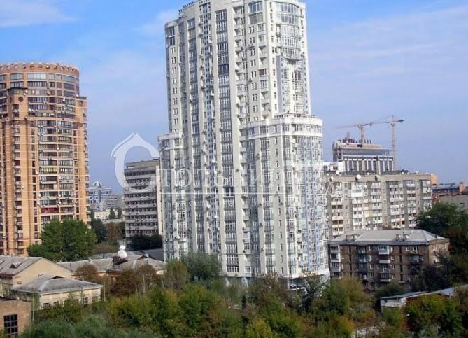 Продажа 3-к квартиры 109 кв.м в центре на Печерске - АН Стольный Град фото 17