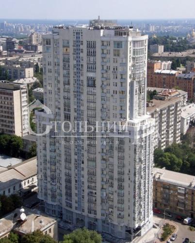 Продажа 3-к квартиры 109 кв.м в центре на Печерске - АН Стольный Град фото 18