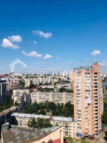 Первая аренда 5-к квартиры в тихом центре Киева - АН Стольный Град фото 19