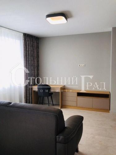 Первая аренда 2-к квартиры в новом доме на Оболони ObolonSKY - АН Стольный Град фото 3
