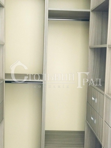 Первая аренда 2-к квартиры в новом доме на Оболони ObolonSKY - АН Стольный Град фото 8