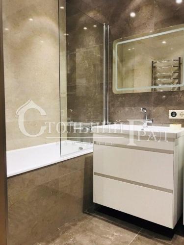 Первая аренда 2-к квартиры в новом доме на Оболони ObolonSKY - АН Стольный Град фото 7