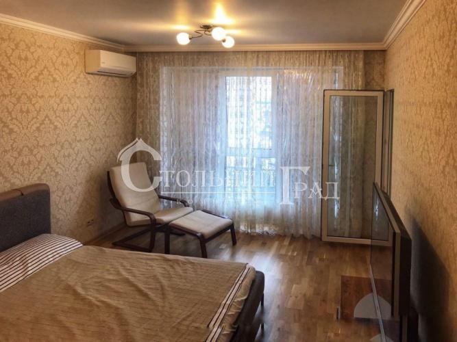 Продаж видової квартири в ЖК Квартет 5 хвилин від центру - АН Стольний Град фото 4