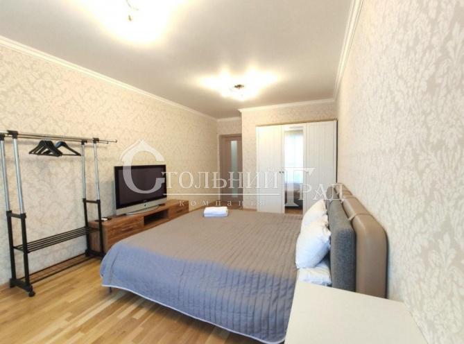 Продаж видової квартири в ЖК Квартет 5 хвилин від центру - АН Стольний Град фото 2