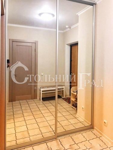 Продаж видової квартири в ЖК Квартет 5 хвилин від центру - АН Стольний Град фото 6