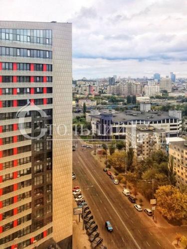 Продаж видової квартири в ЖК Квартет 5 хвилин від центру - АН Стольний Град фото 8