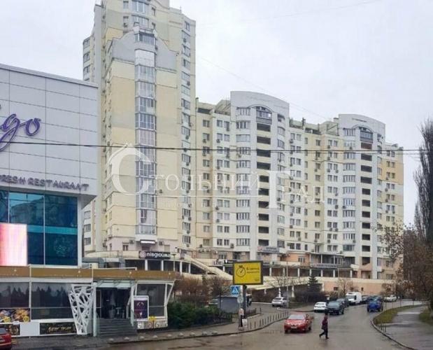 Аренда полноценной 2х квартиры рядом с ТРЦ Батерфляй - АН Стольный Град фото 10