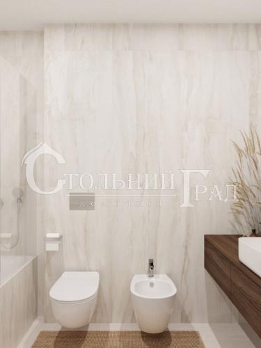 Первая аренда 2-к квартира в ЖК Подвысоцкий - АН Стольный Град фото 8