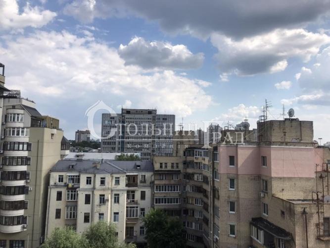 Продажа 4-к квартиры в Клубном доме ТУРГЕНЕВ - АН Стольный Град фото 4