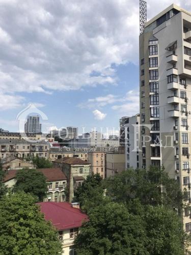 Продажа 4-к квартиры в Клубном доме ТУРГЕНЕВ - АН Стольный Град фото 6