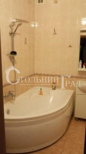 Продаж 3-к квартири на вул. Софіївська в новому будинку - АН Стольний Град фото 8