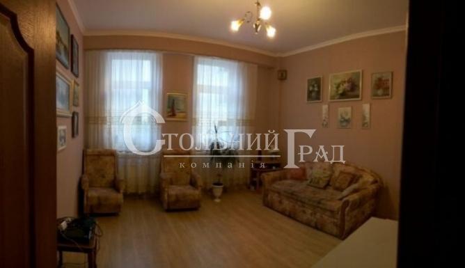 Продаж 3-к квартири на вул. Софіївська в новому будинку - АН Стольний Град фото 5