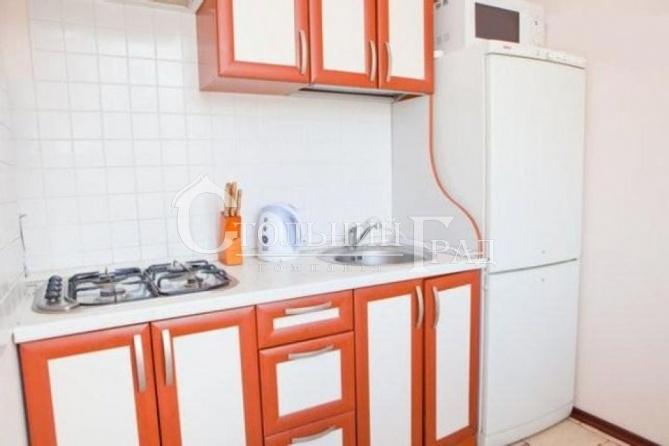 Продам 2-к квартиру на Пушкинской в царском доме - АН Стольный Град фото 6