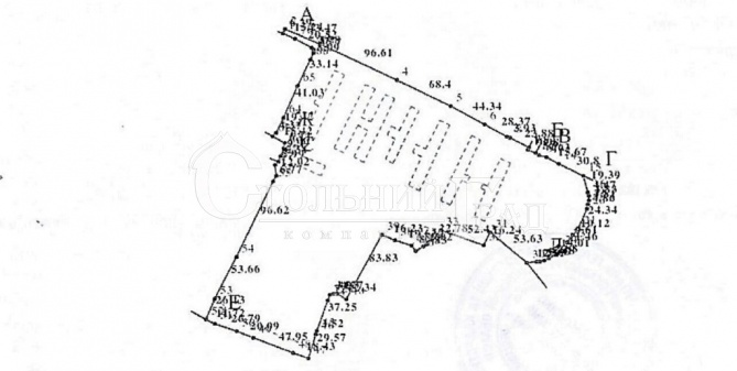Продаж виробничої бази під Києвом - АН Стольний Град фото 8