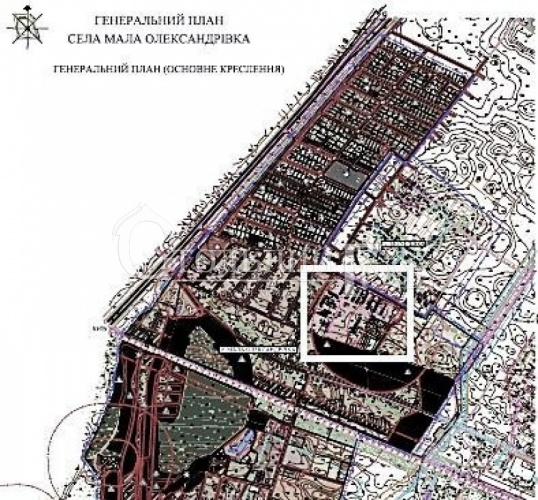 Продаж виробничої бази під Києвом на 7.28 га - АН Стольний Град фото 9