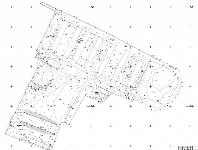 Продаж виробничої бази під Києвом на 7.28 га - АН Стольний Град фото 11