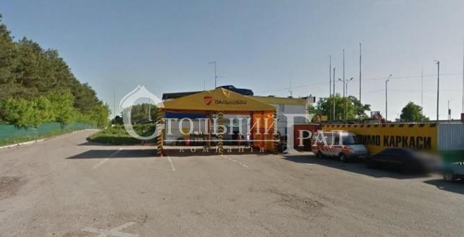 Продаж виробничої бази під Києвом на 7.28 га - АН Стольний Град фото 13