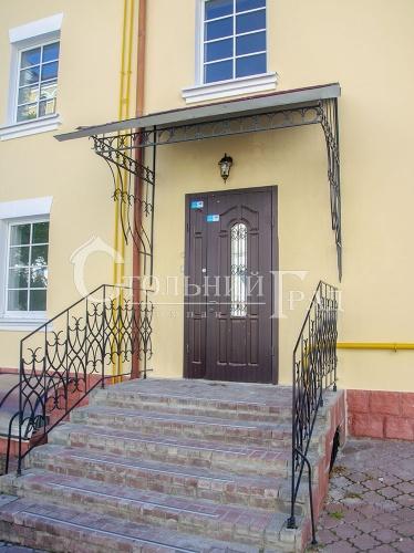 Аренда здания 790 кв.м в историческом месте на Подоле - АН Стольный Град фото 4